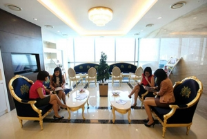 BV Hồng Ngọc ưu đãi lớn tại cơ sở mới trong tháng Xmas, BV Hồng Ngọc, phòng khám quốc tế tại HN,Phòng khám Đa khoa Quốc tế Hồng Ngọc, bv hong ngoc