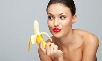 Bí quyết giảm cân với trái chuối, cách giảm cân hiệu quả, giảm cân với trái chuối