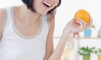 Bí quyết giảm cân và làm đẹp da với trái cam, giúp bạn có được vóc dáng thon gọn, bí quyết giảm cân hiệu quả
