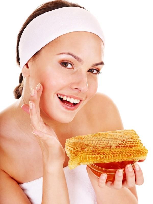 cách làm mặt nạ xóa nếp nhăn, cách làm mặt nạ xóa nếp nhăn từ mật ong, cách làm mặt nạ xóa nếp nhăn từ trứng gà, cách làm mặt nạ xóa nếp nhăn hiệu quả, cách làm mặt nạ xóa nếp nhăn nhanh chóng, cách làm mặt nạ xóa nếp nhăn từ khoai tây, cách làm mặt nạ xóa nếp nhăn từ sữa chua