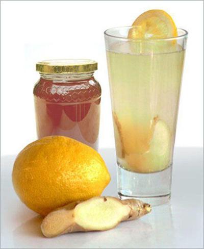 đồ uống dưỡng trắng da, đồ uống dưỡng trắng da từ bưởi, đồ uống dưỡng trắng da hiệu quả, đồ uống dưỡng trắng da từ mật ong, đồ uống dưỡng trắng da từ sữa tươi, đồ uống dưỡng trắng da từ bưởi, đồ uống dưỡng trắng da nhanh chóng