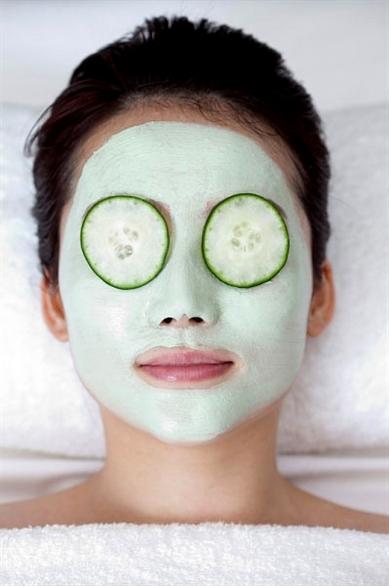 tự chế mặt nạ sáng da, tự chế mặt nạ sáng da từ dưa chuột, tự chế mặt nạ sáng da từ trứng gà, cách tự chế mặt nạ sáng da hiệu quả, tự chế mặt nạ sáng da an toàn, tự chế mặt nạ sáng da từ sữa tươi, tự chế mặt nạ sáng da từ mật ong