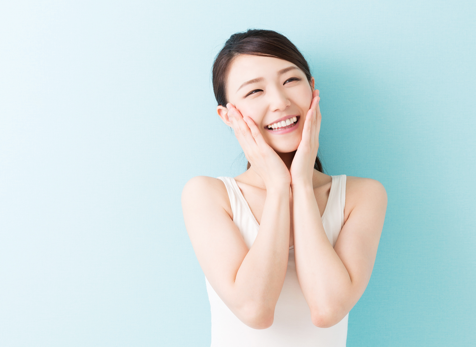 Phẫu thuật căng da mặt an toàn hiệu quả