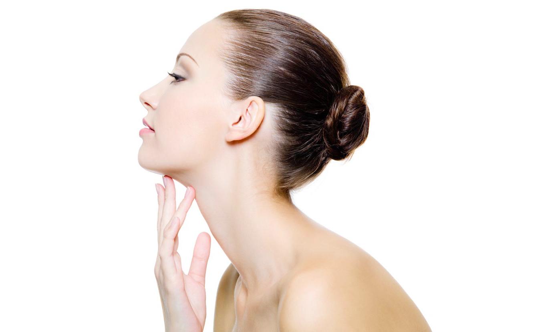 phẫu thuật căng da mặt để trẻ hóa da an toàn